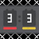 Scoreboard- Icon