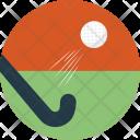 Scoring goal Icon