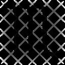 Scorpio Zodiac Unicode Icon