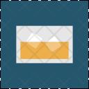 Scotch Icon