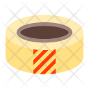 Scotch tape Icon