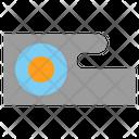 Scotch Tape Stationery Catalog Icon