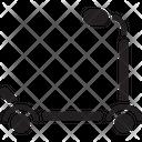 SCOTTIE Icon