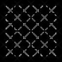 Scrabble Icon