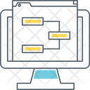 Scramble system Icon