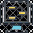 Scramble System Scramble Syste Icon