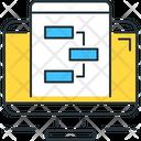 Mscramble System Icon