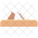 Scraping Planes Wood Scraping Scraping Tool Icon