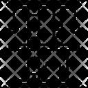 Scratcher Icon