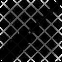 Scredriver Icon