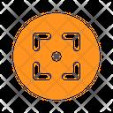 Screeenshot Design Ui Icon