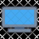 Computer Pc Monitor Icon