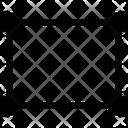 Screen Anchor Icon