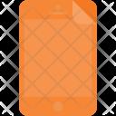 Screen Guard Icon