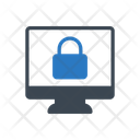 Lock Private Secure Icon