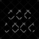 Screen Lock Icon