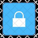 Screen Lock Pattern Lock Screen Icon