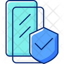 Screen Protectors Icon