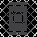 Screenshot Camera Photo Icon
