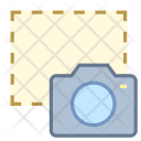 Screenshot Icon