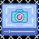 Screeshoot Icon