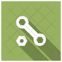 Screw Wrench Bolt Icon