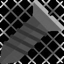 Screw Workshop Hardware Icon