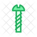 Nut Pin Repair Icon