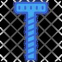 Paku Icon