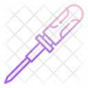 Gtester Icon