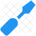 Screw Drive Screwdrive Equipment Icon
