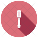 Screwdriver Icon