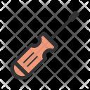 Screwdriver Screw Driver Icon