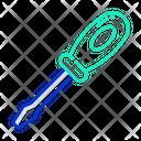 Gscrewdriver Icon