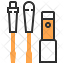 Screwdriver Repair Tool Icon