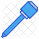 Srewdriver Minus Icon