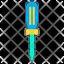 Construction Tool Tool Icon