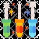 Screwdrivers Icon