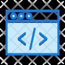 Script Page Icon