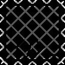 Script Program Code Icon