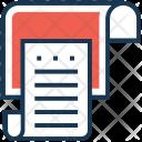 Content Script Editor Icon