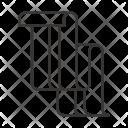 Script Code Web Icon