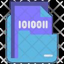 Script Folder Icon