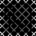 Script Image File Document Icon