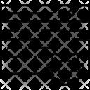 Script Optimization Coding Icon