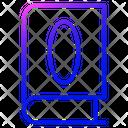 Scripture Icon