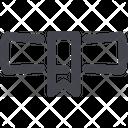 Scroll Icon