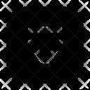 Scroll Down Arrow Downward Arrow Arrowhead Icon