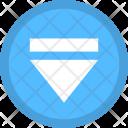 Scroll Right Arrow Icon