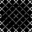 Scrool Icon